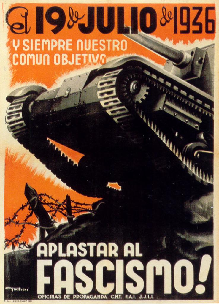 CNT-1936-Aplastar