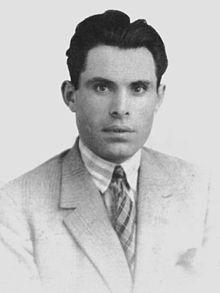 Buenaventura_Durruti